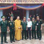Le-an-vi-long-cot-Den-tho-Anh-Hung-Liet-Sy-Trung-doan-5-Yen-Tu-Quang-Ninh (11)