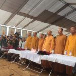 Le-an-vi-long-cot-Den-tho-Anh-Hung-Liet-Sy-Trung-doan-5-Yen-Tu-Quang-Ninh (12)