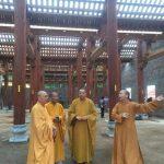 Le-an-vi-long-cot-Den-tho-Anh-Hung-Liet-Sy-Trung-doan-5-Yen-Tu-Quang-Ninh (20)