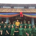 Le-an-vi-long-cot-Den-tho-Anh-Hung-Liet-Sy-Trung-doan-5-Yen-Tu-Quang-Ninh (25)