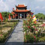 Le-an-vi-long-cot-Den-tho-Anh-Hung-Liet-Sy-Trung-doan-5-Yen-Tu-Quang-Ninh (27)