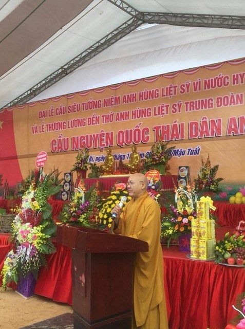 Le-an-vi-long-cot-Den-tho-Anh-Hung-Liet-Sy-Trung-doan-5-Yen-Tu-Quang-Ninh (3)