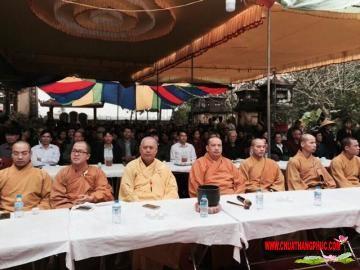 Le-an-vi-long-cot-Den-tho-Anh-Hung-Liet-Sy-Trung-doan-5-Yen-Tu-Quang-Ninh (30)