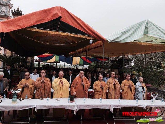 Le-an-vi-long-cot-Den-tho-Anh-Hung-Liet-Sy-Trung-doan-5-Yen-Tu-Quang-Ninh (31)