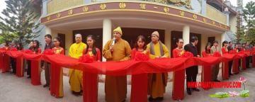 Le-an-vi-long-cot-Den-tho-Anh-Hung-Liet-Sy-Trung-doan-5-Yen-Tu-Quang-Ninh (33)