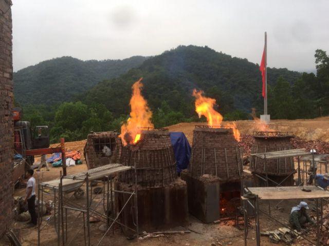 Le-an-vi-long-cot-Den-tho-Anh-Hung-Liet-Sy-Trung-doan-5-Yen-Tu-Quang-Ninh (9)