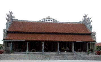 chua-thang-phuc-tien-lang