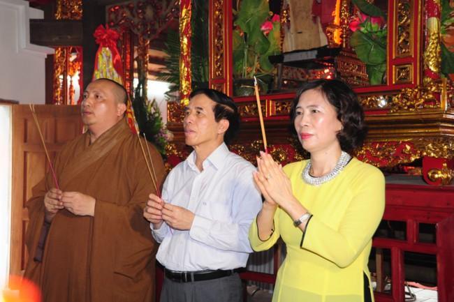 dai-le-cat-bang-khanh-thanh-den-tho-co-chu-tich-nuoc-ton-duc-thang