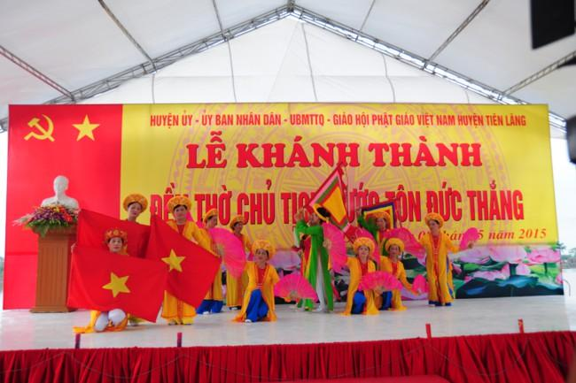 dai-le-cat-bang-khanh-thanh-den-tho-co-chu-tich-nuoc-ton-duc-thang