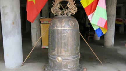duc-chuong-dong-chua-phuc-hau