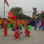 hoi-thoi-com-thi-chua-thang-phuc
