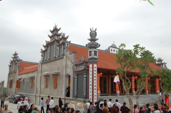 khanh-thanh-chua-thang-phuc