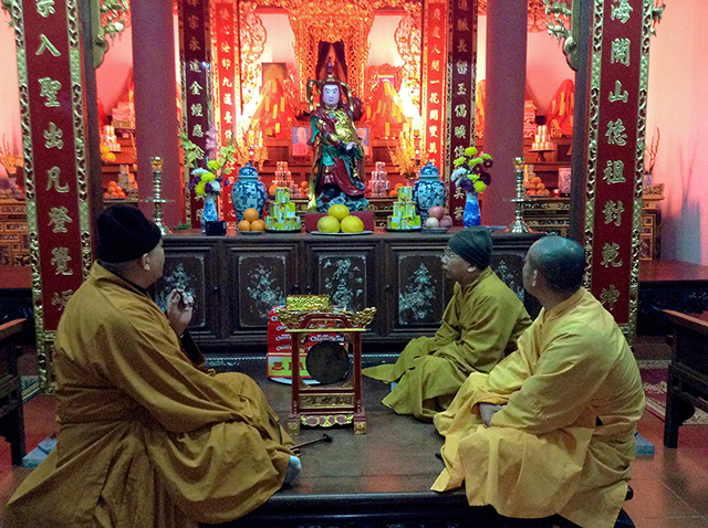 le-an-vi-tuong-lich-dai-to-su-to-dinh-trung-quang