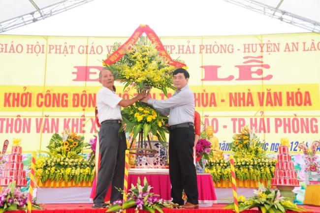 le-dong-tho-xay-dung-chua-van-khe