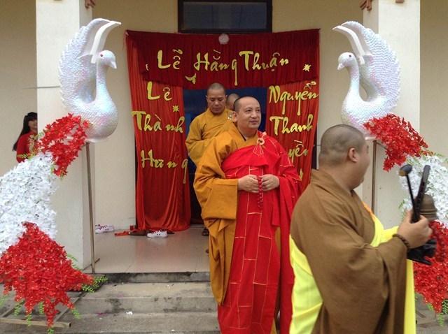 le-hang-thuan-chua-thang-phuc