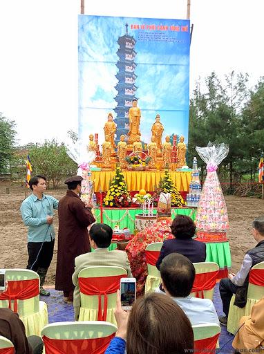 le-liem-huong-bach-phat-va-ra-tri-chu-nguyen-tai-to-dinh-thang-phuc