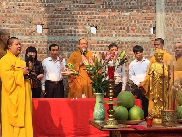 le-thuong-luong-toa-nha-to-duong-chua-thang-phuc