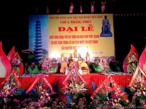 le-trai-dan-mong-son-thi-thuc-chua-thang-phuc