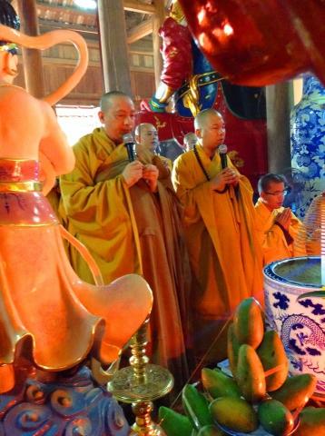 le-xuat-gia-cho-chu-tinh-nhan-tai-to-dinh-thang-phuc