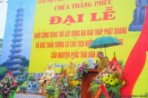 thap-phat-quang-chua-thang-phuc-tuong-ton-duc-thang