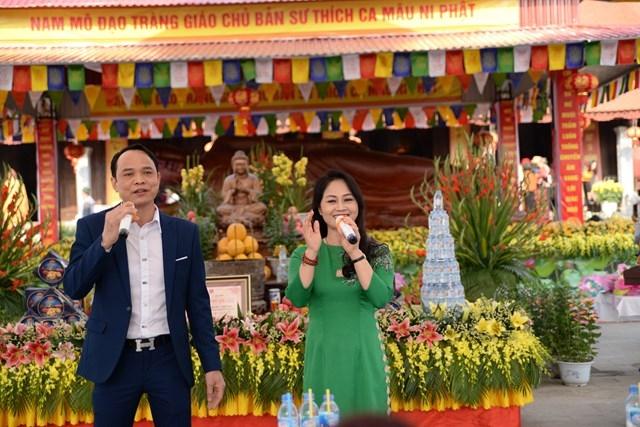 tuong-duc-phat-thich-ca-bang-go-lua-nguyen-khoi-lon-nhat-viet-nam