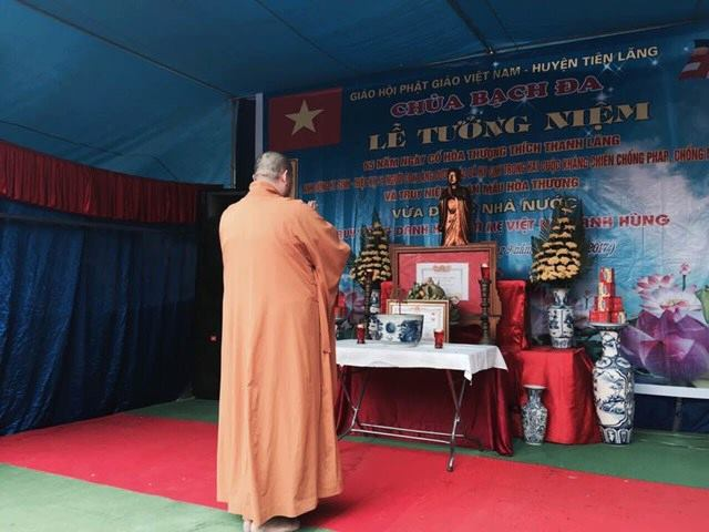tuong-niem-co-hoa-thuong-thich-thanh-lang