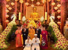 le-hang-thuan-cho-doi-ban-tre-tai-to-dinh-thang-phuc (1)