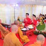 le-hang-thuan-cho-doi-ban-tre-tai-to-dinh-thang-phuc (2)