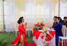 le-hang-thuan-cho-doi-ban-tre-tai-to-dinh-thang-phuc (3)