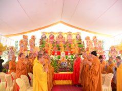 phat-giao-huyen-tien-lang-tong-ket-cong-tac-phat-su-nam-2020 (1)