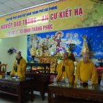 phat-giao-huyen-tien-lang-tong-ket-cong-tac-phat-su-nam-2020 (3)
