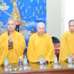 phat-giao-huyen-tien-lang-tong-ket-cong-tac-phat-su-nam-2020 (4)