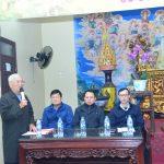 phat-giao-huyen-tien-lang-tong-ket-cong-tac-phat-su-nam-2020 (5)