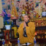 phat-giao-huyen-tien-lang-tong-ket-cong-tac-phat-su-nam-2020 (8)