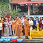 chua-thang-phuc-da-to-chuc-le-phat-dong-trong-cay-chuong-trinh-chua-xanh (55)