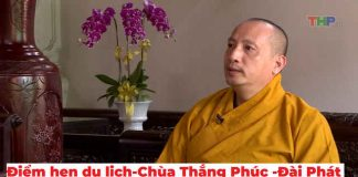 diem-hen-du-lich-chua-thang-phuc-dai-phat-thanh-truyen-hinh-hai-phong-thuc-hien