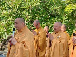 hoa-thuong-thich-nguyen-thi-vien-tich (26)