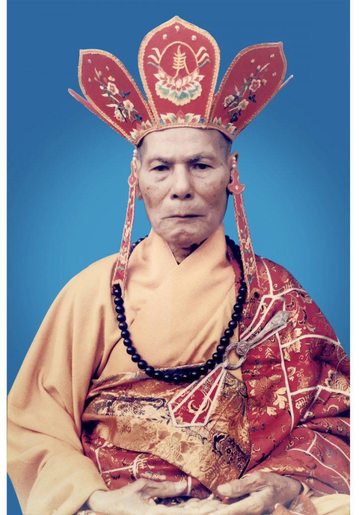 hoa-thuong-thich-nguyen-thi-vien-tich (9)