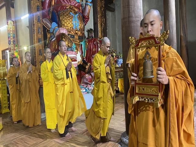 truong-ha-co-so-3-to-dinh-thang-phuc-to-chuc-so-nhap-hanh-dao-pl-2565