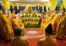 le-nhap-kim-quan-duc-phap-chu-dai-lao-hoa-thuong-thich-pho-tue (13)